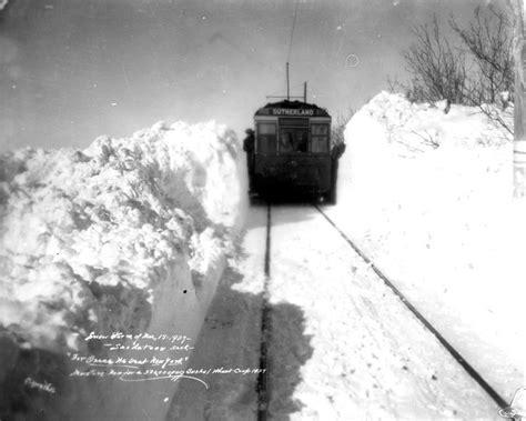 Saskatchewan Records Free Get Free Photographs Provincial Archives Of Saskatchewan