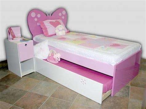fotos camas infantiles fotos de camas infantiles buenos aires muebles