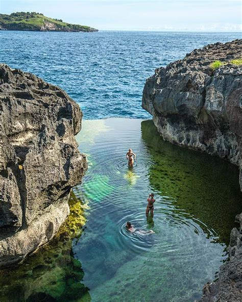 scoot boat to nusa penida nusa lembongan penida ceningan island guide