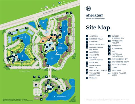 westin kierland villas floor plan 100 westin kierland villas floor plan book the