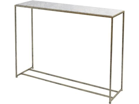 Marble Console Table Grey Marble Console Table Slim Rectangular Marble Table Libra Mylas Marble Console Table