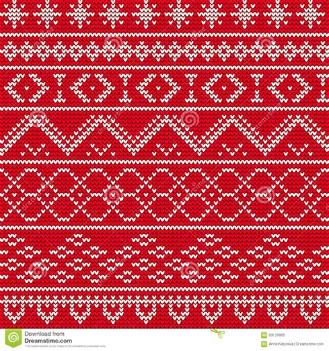 free sweater pattern background ugly sweater background 1 stock vector image of cloth