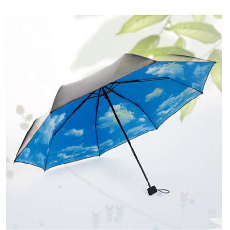 aliexpress umbrella online get cheap cute umbrellas aliexpress com alibaba