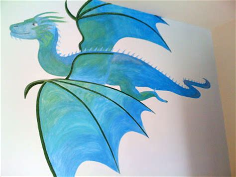 dragon bedroom decor dragon bedroom decor bedroom