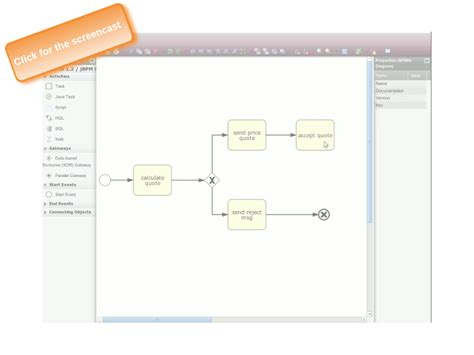 bpmn diagram java bpmn diagram java choice image how to guide and refrence