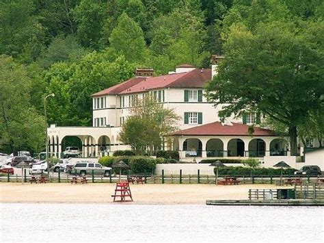 Lake Lure Cabin Rentals On The Water by The 1927 Lake Lure Inn And Spa Updated 2017 Reviews Photos Nc Hotel Tripadvisor