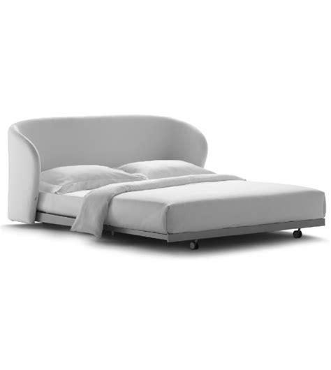 flou divano letto c 233 line flou divano letto milia shop