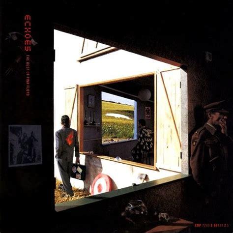 Pink Floyd Lyrics Comfortably Numb Pink Floyd Wish You Were Here Lyrics Genius Lyrics