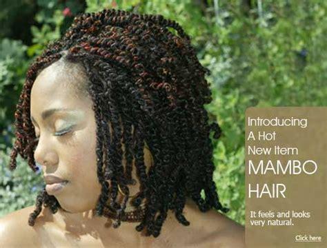 mambo hair twist hair shack beauty supply altadena ca your favorite