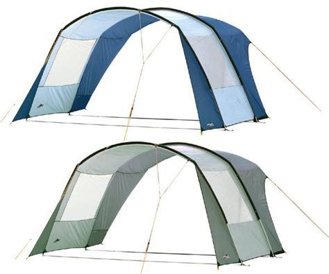 vango icarus 500 awning vango icarus 500 tent sun canopy 2010 cingworld co uk