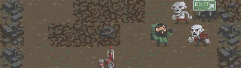 construct 2 roguelike tutorial 2d roguelike tutorial unity