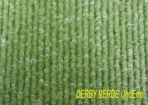 zerbini personalizzati napoli zerbini personalizzati napoli unoerre derby verde