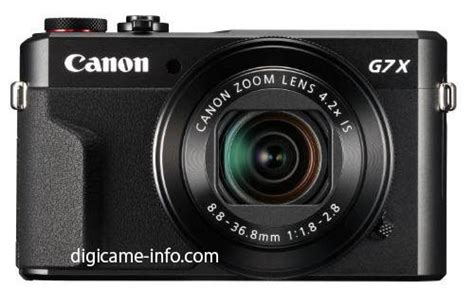 Canon Powershot G3x 20mp Cmos Digic6 Optical Zoom 25x Lcd Inch Wifi An Canon Powershot G7x Ii And Powershot Sx720 Hs Images
