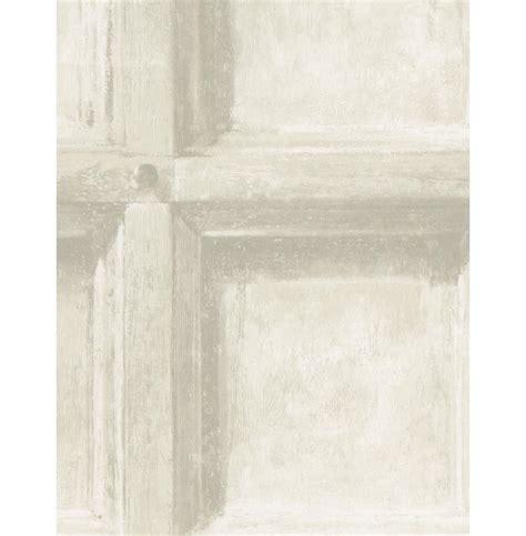 trompe l oeil wallpaper trompe l oeil wood panel wallpaper white 2 rolls