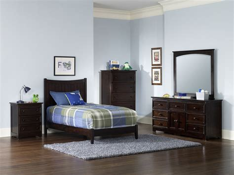 boys platform bed manhattan platform bed boys