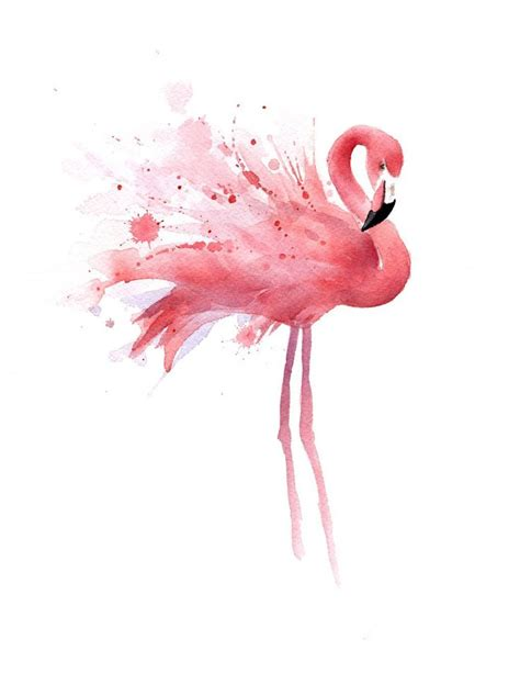 flamingo wallpaper b q 25 melhores ideias sobre flamingo wallpaper no pinterest
