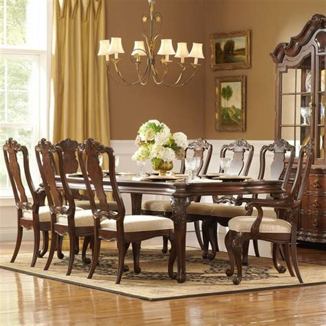 dining room table chairs cute