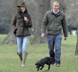LIZ JONES FASHION THERAPY: From Barbour jackets to Hunter