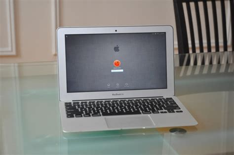 On Mba 2012 Xcode by Apple 2013 Haswell Macbook Air Performance Intel I5