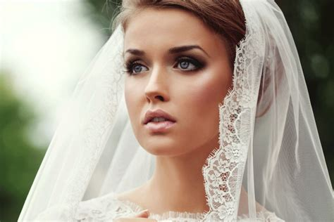 Wedding Makeup Tips And Tricks To Glow On Your Wedding Day Skin Care