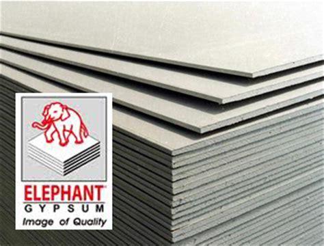 Harga Furring Channel dunia bahan bangunan bandung harga papan gypsum dan