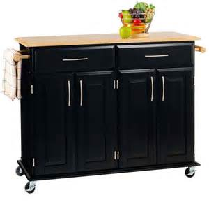 cheap kitchen cabinet buying tips mobile kitchen island 3d model formfonts 3d models