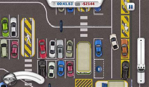 car park challenge 3 ゲーム car park challenge 癖になるパーキングゲーム android アプリオ
