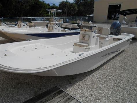 carolina boats for sale carolina skiff 238 dlv boats for sale boats