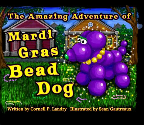 the amazing adventures of aya pete in books cornell p landry the amazing adventure of mardi gras