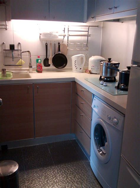 Hong Kong Kitchens by How Much Does It Cost To Live In Hong Kong