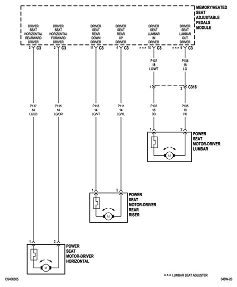2004 chrysler pacifica wiring diagram 2004 chrysler pacifica ground wire diagram 42 wiring