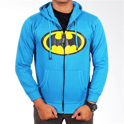 jual gudang fashion fleece jak 1897 a biru muda jaket pria