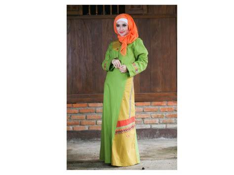 Baju Muslim Jember 0896 6988 3331 baju muslim nibras murah berkualitas gresik baju mus