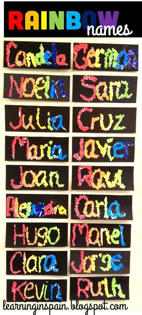 school themed names 258 best images about teaching classroom design decor