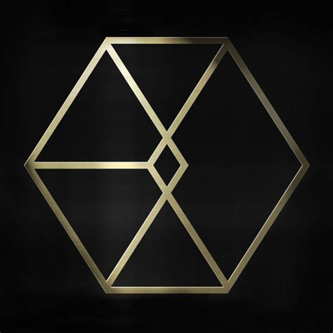 download mp3 exo k into your world download album exo the 2nd album exodus mp3