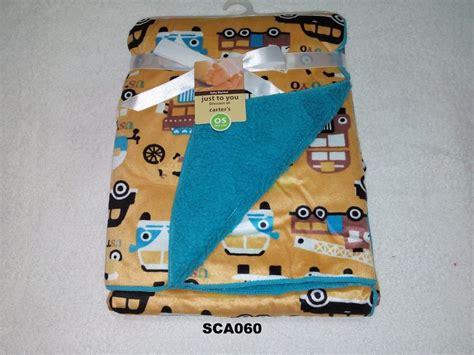 Selimut Bulu Dewasa Burberry 2 17 terbaik ide tentang selimut bayi di merajut mengait pola bebas dan pola rajut