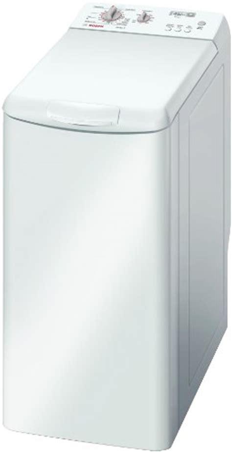 Bosch Maxx 5 Waschmaschine 2294 by Bosch Maxx 5 Waschmaschine Waschmaschine Bosch Maxx Weo