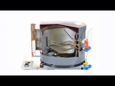 truma s3002 wiring diagram 26 wiring diagram images