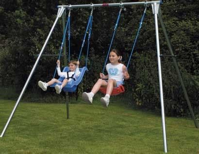 dc 6 swing swing frame swing frames especial needs