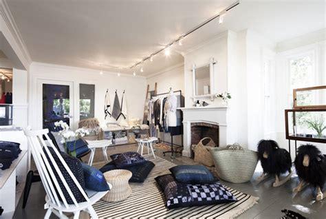 home design stores copenhagen scandinavian interior style
