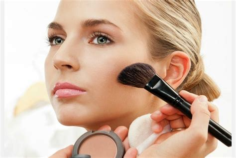8 Makeup Tips For The Heat by 8 Best Tips Of Makeup For Acne Prone Skin And Scars