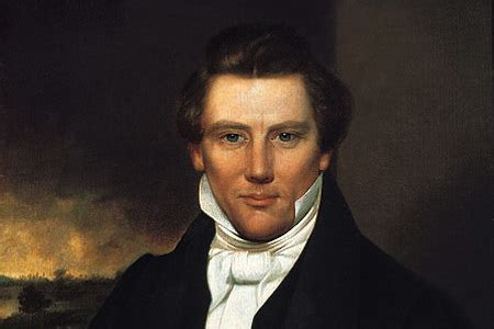 listverse biography mitt romney is not the first mormon to run for president