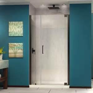 dreamline elegance shower door dreamline shdr 4158720 06 elegance shower door modern