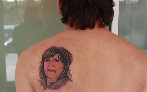 messi tattoo since lionel messi tattoos from year to year inspirationseek com