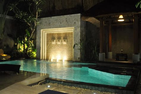 swimming pool designs with waterfalls design ideas for house swimming pool designs with waterfalls pool design ideas