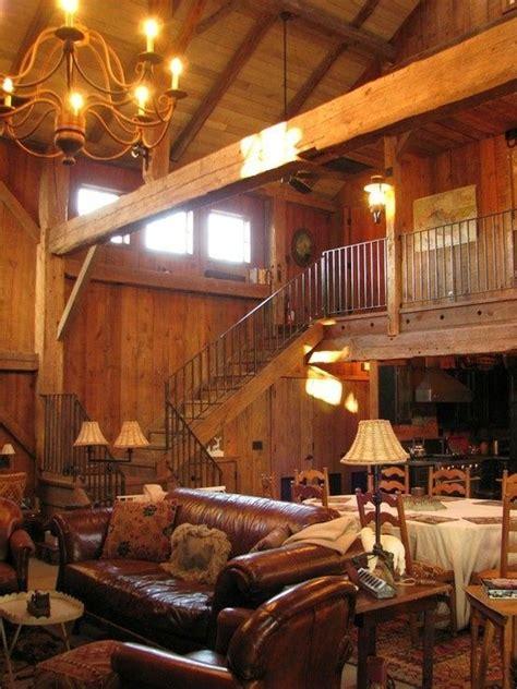 barns renovated into homes barn turned into a