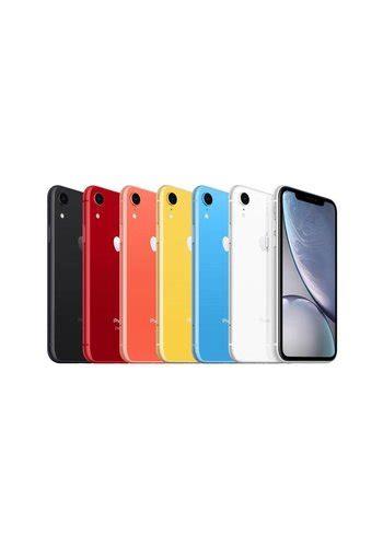 jorshop voor refurbished new iphones s imac s macbook s jorshop jouw shop voor
