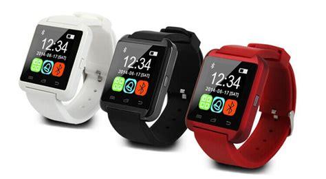 Smartwatch U8 conoce el smartwatch u8 bluetooth bueno bonito y barato techne mexico