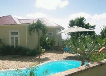 caneel trailside cottage