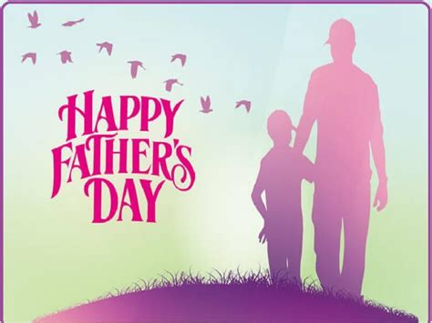 date of fathers day 2018 happy father s day uk 2018 date s day 2018 uk